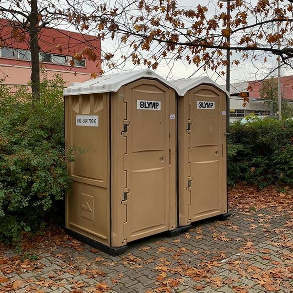 Туалетная кабина_J1034
