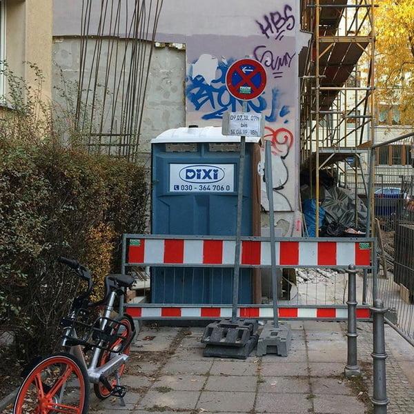 Туалетная кабина_J1036