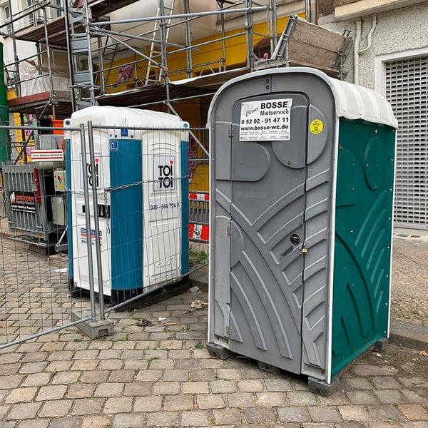 Туалетная кабина_J1039