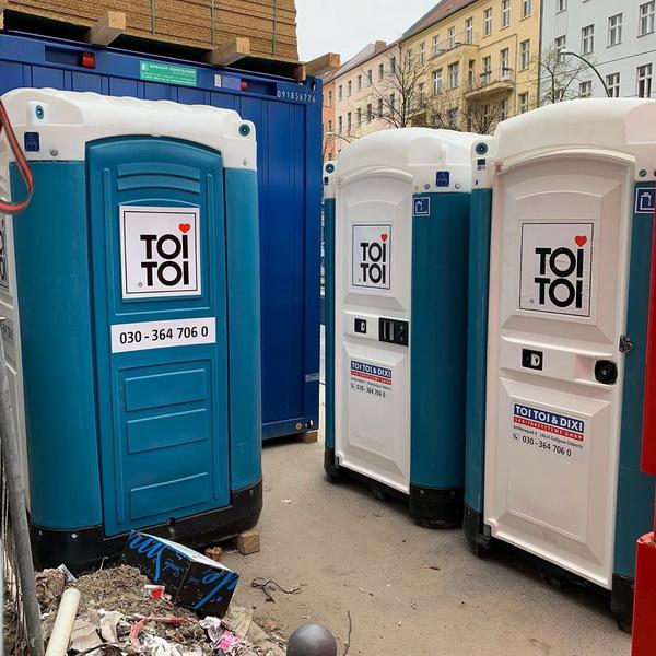Туалетная кабина_J1041