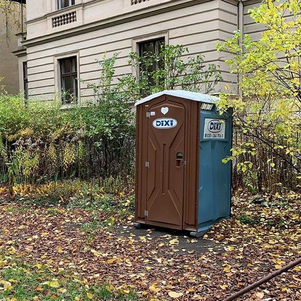 Туалетная кабина_J1043