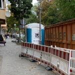 Туалетная кабина_J1044