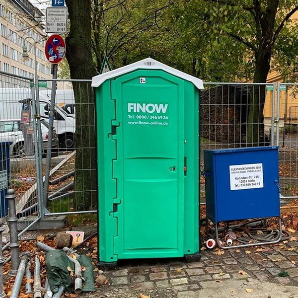 Туалетная кабина_J1045