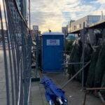 Туалетная кабина_J1139