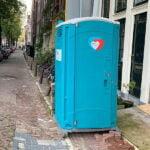 Туалетная кабина_J1140