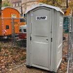 Туалетная кабина_J1142