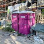 Туалетная кабина_J1143
