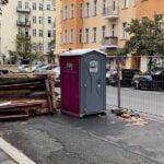 Туалетная кабина_J1144