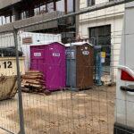 Туалетная кабина_J1145