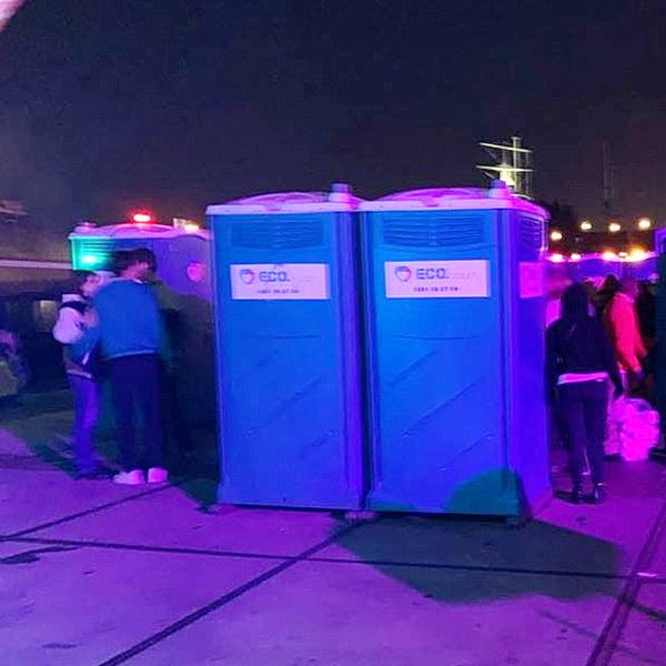 Туалетная кабина_J1148