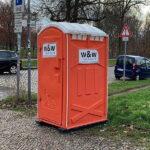 Туалетная кабина_J1150