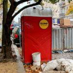 Туалетная кабина_J1151