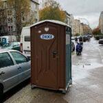 Туалетная кабина_J1154