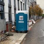 Туалетная кабина_J1155
