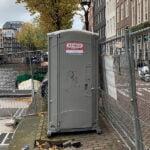 Туалетная кабина_J1157
