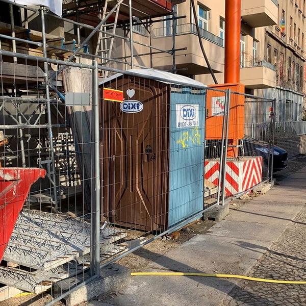 Туалетная кабина_J1159