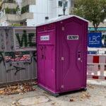 Туалетная кабина_J1161