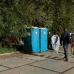 Туалетная кабина_J1162