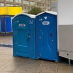 Туалетная кабина_J1163