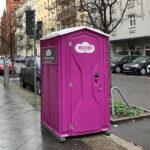 Туалетная кабина_J1164