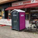 Туалетная кабина_J1165
