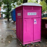 Туалетная кабина_J1166