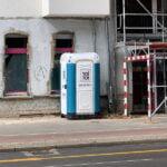 Туалетная кабина_J1167