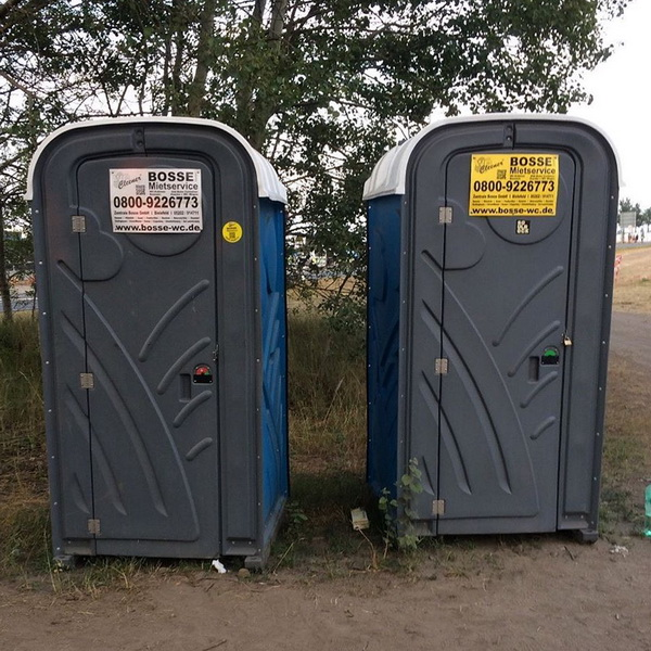 Туалетная кабина_J1170