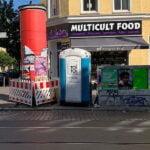 Туалетная кабина_J1171