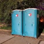 Туалетная кабина_J1172