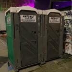 Туалетная кабина_J1173