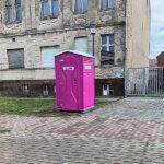 Туалетная кабина_J1176