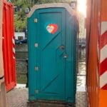 Туалетная кабина_J1177