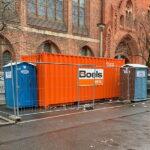 Туалетная кабина_J1178