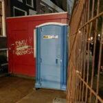 Туалетная кабина_J1179