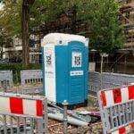 Туалетная кабина_J1180