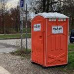 Туалетная кабина_J1181