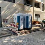 Туалетная кабина_J1183
