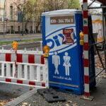 Туалетная кабина_J1184