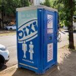 Туалетная кабина_J1185