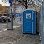 Туалетная кабина_J1186