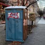 Туалетная кабина_J1190