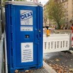 Туалетная кабина_J1193