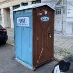 Туалетная кабина_J1194