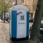 Туалетная кабина_J1196
