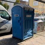 Туалетная кабина_J1197
