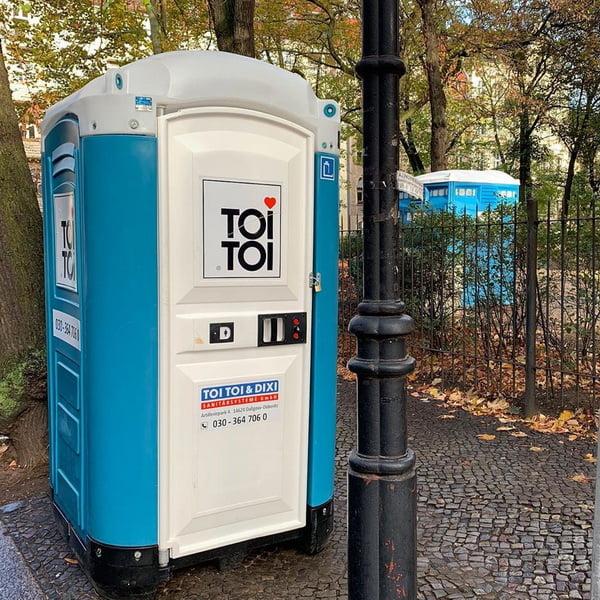 Туалетная кабина_J1198