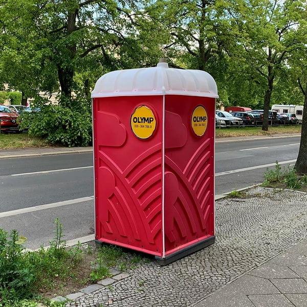 Туалетная кабина_J1199