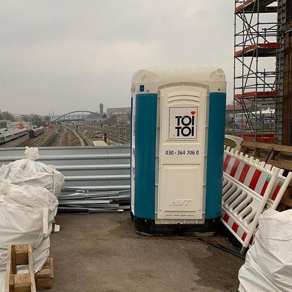 Туалетная кабина_J1201