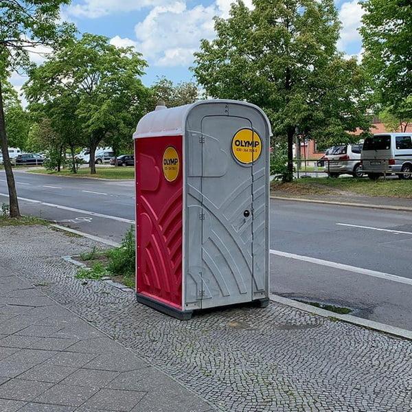 Туалетная кабина_J1213